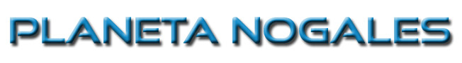 Planeta Nogales