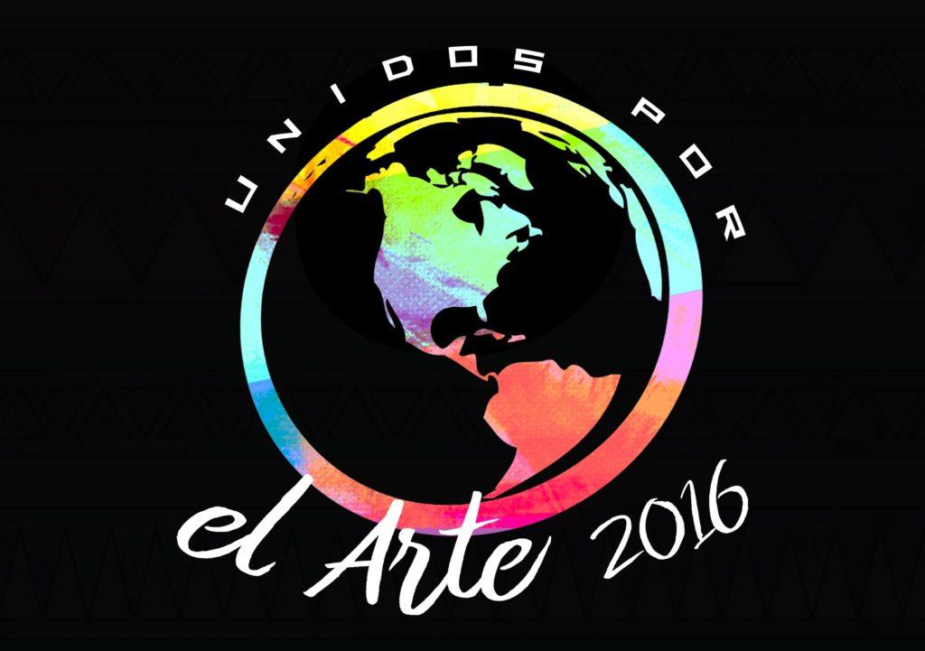 Festival Unidos por el Arte en Nogales